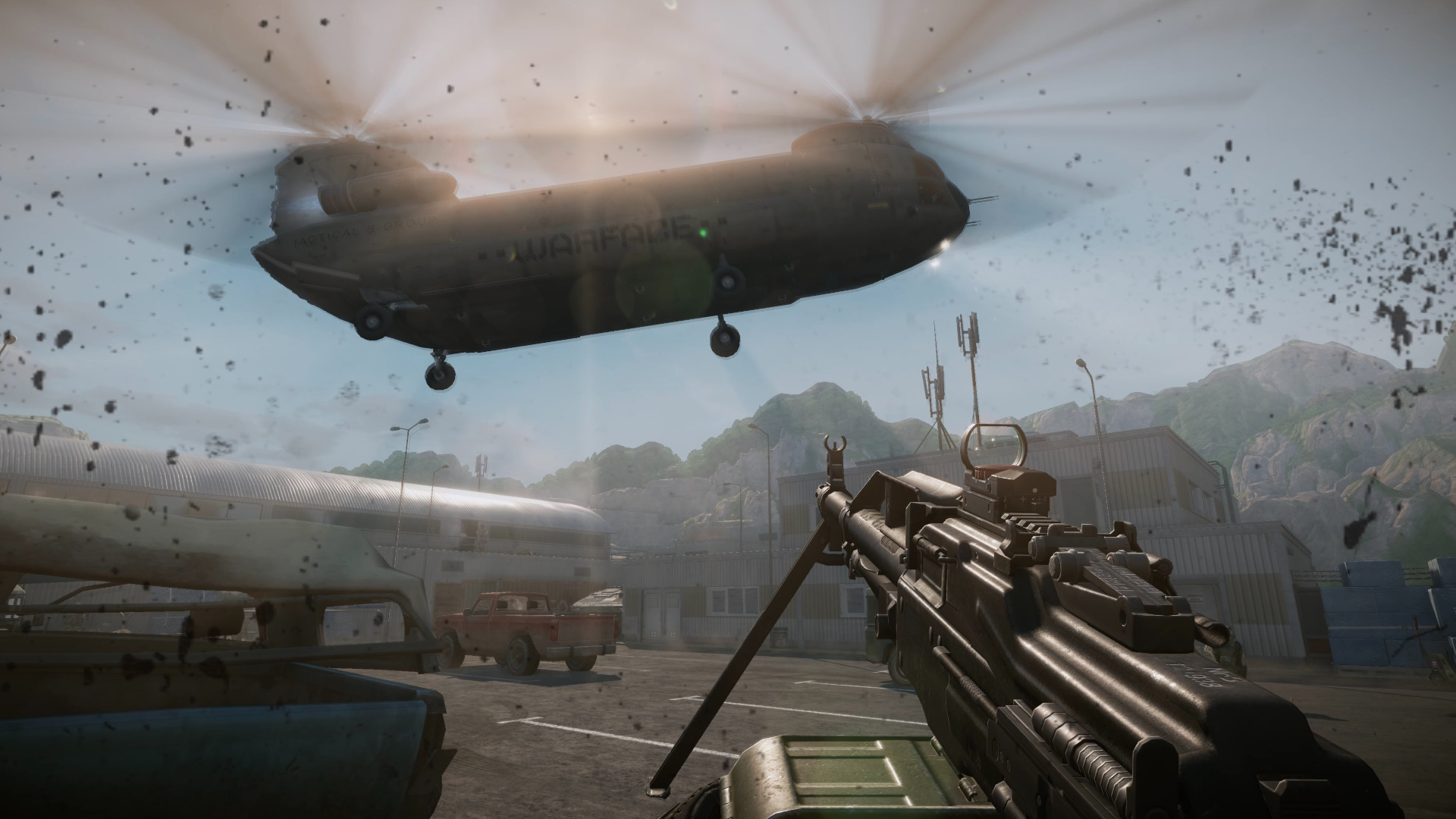 Warface_Console_screen-helicopter